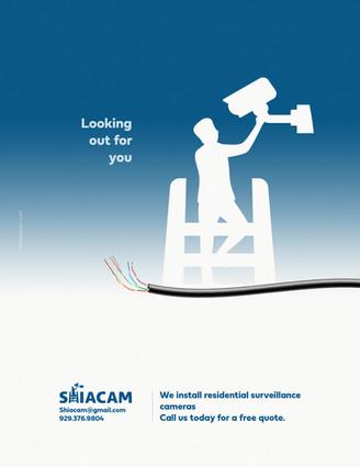 Shiacam Ad.jpg