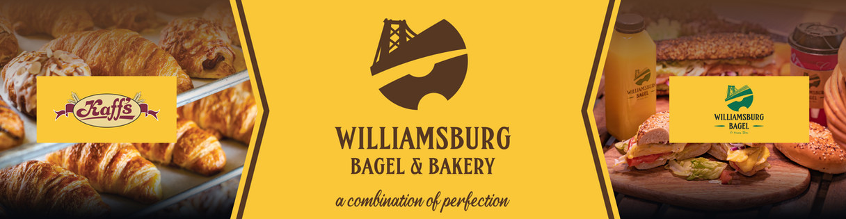 Willi Bagel And Bakery Store Sign.jpg