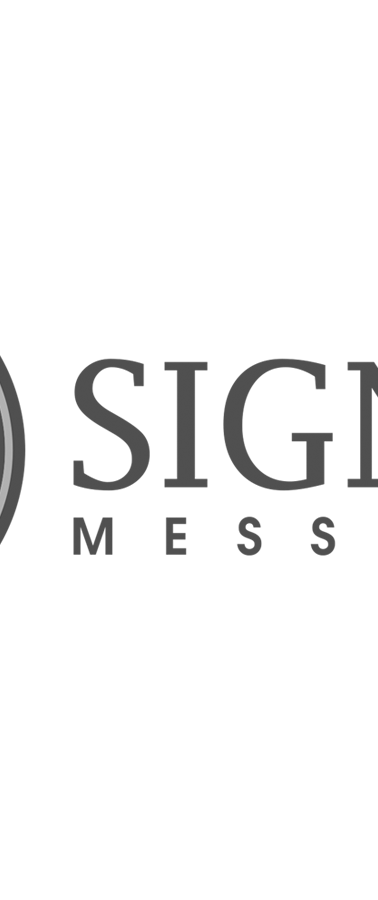 Sign It Logo.png