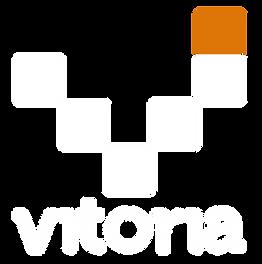 VITORIA_LOGO_GRID.png