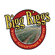 Bigg Riggs Farm