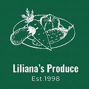 Liliana Produce