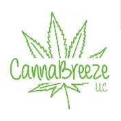 Cannabreeze