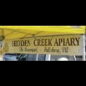 Hidden Creek Apiary