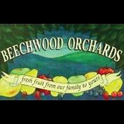 Beechwood Orchards