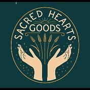 Sacred Hearts Goods