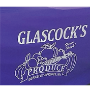 Glascock's Produce, LLC