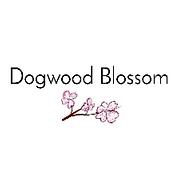 Dogwood Blossom Gifts, LLC