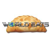 World Eats