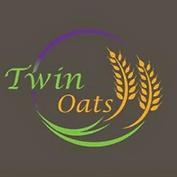 Twin Oats Foods
