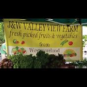 J & W Valley View Farm
