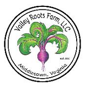 Valley Roots Farm LLC