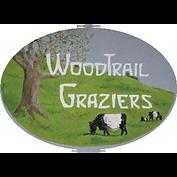 Woodtrail Graziers