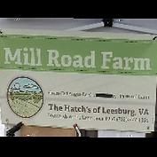 Mill Road Farm, Inc.