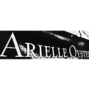 Arielle Oyster Company