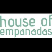 House of Empanadas Inc