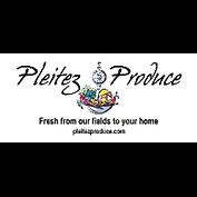 Pleitez Produce Farm, LLC