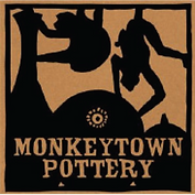 Monkeytown Pottery