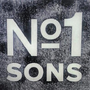 Number 1 Sons