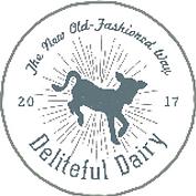 Deliteful Dairy
