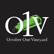 October One Vineyard