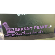 Granny Peake's Southern Sweets