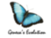 Geneva's Evolution brand Pic.png