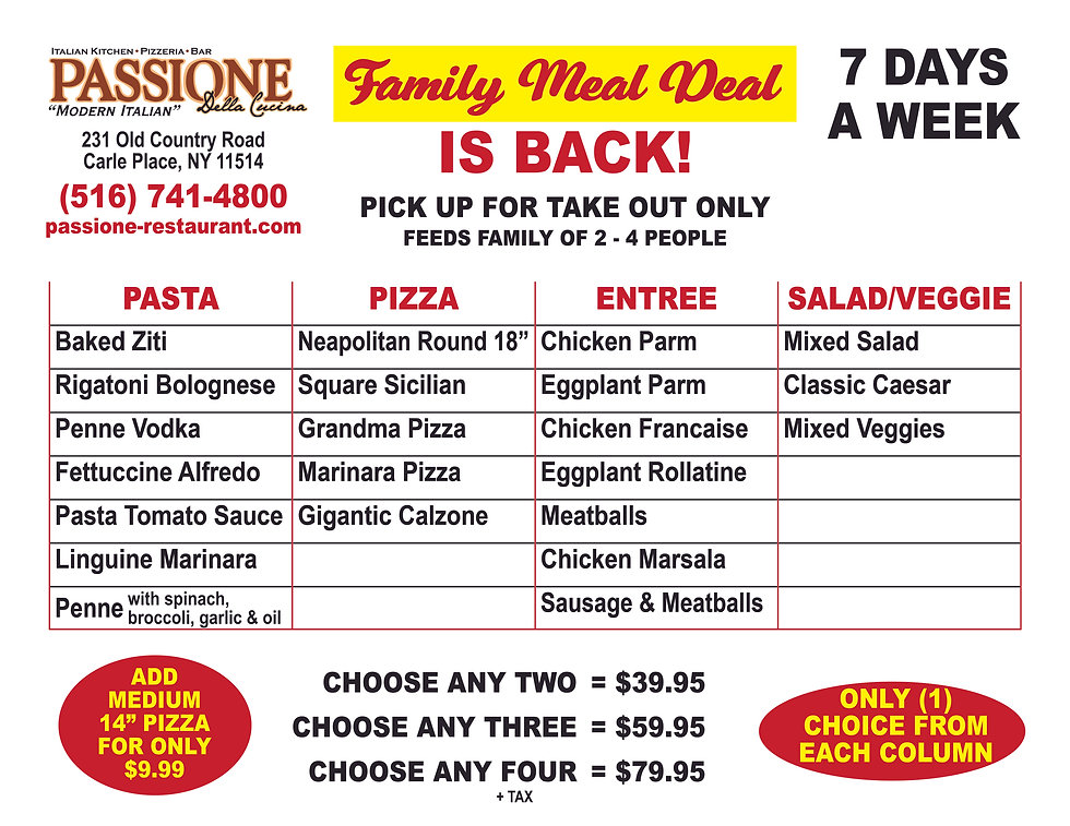Passione Family Meal Deal.jpg