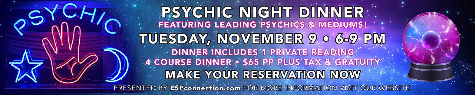 Passione_psychic_Nov-01.jpg