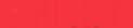 2000px-GrubHub_Logo_2016_svg.png