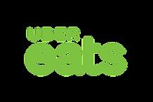 Uber-Eats-Logo-Primary-FullColor-Matcha_
