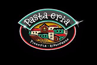 Pasta-eria Italian Restaurant  Pizzeria