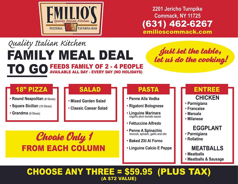 Family Meal Deal Flyer_emilios.jpg