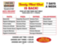 Family Meal Deal Flyer 2020_Emilios.jpg