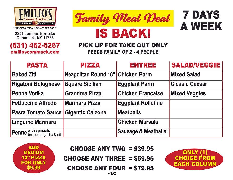 Emilio Family Meal Deal.jpg