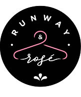 Welcome to Runway and Rosé! I cannot wai