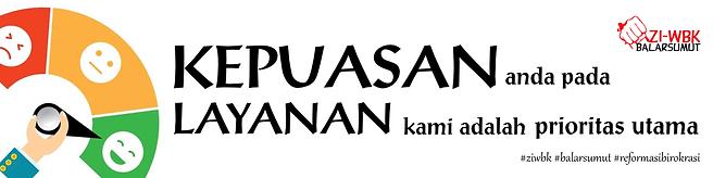 banner-wbk6.png