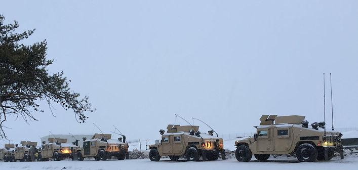 Humvees .jpg