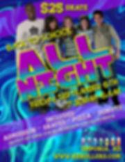 ALL NIGHT 0919.jpg