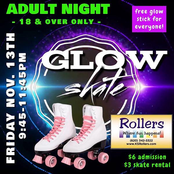 adult glow skate (1).jpg