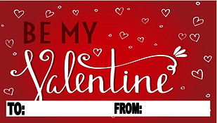 be my valentine card 2020 cropped.jpg