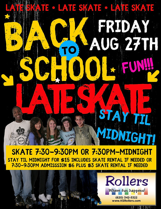 BACK TO SCHOOL PARTY POSTER 2021 (1).jpg