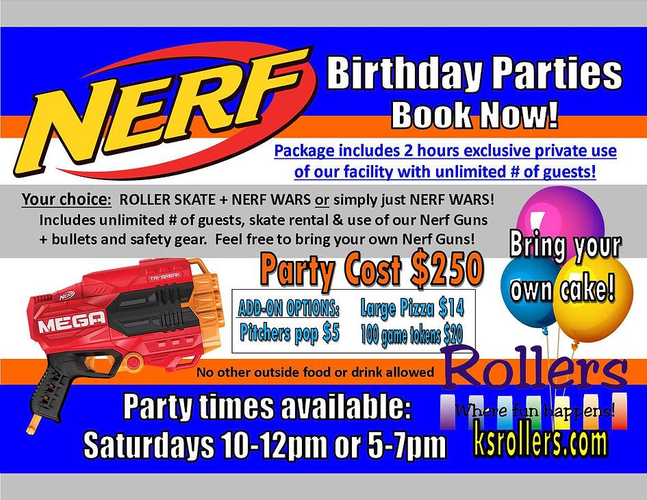 Nerf Birthday Parties.jpg