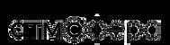 logo-black2.png