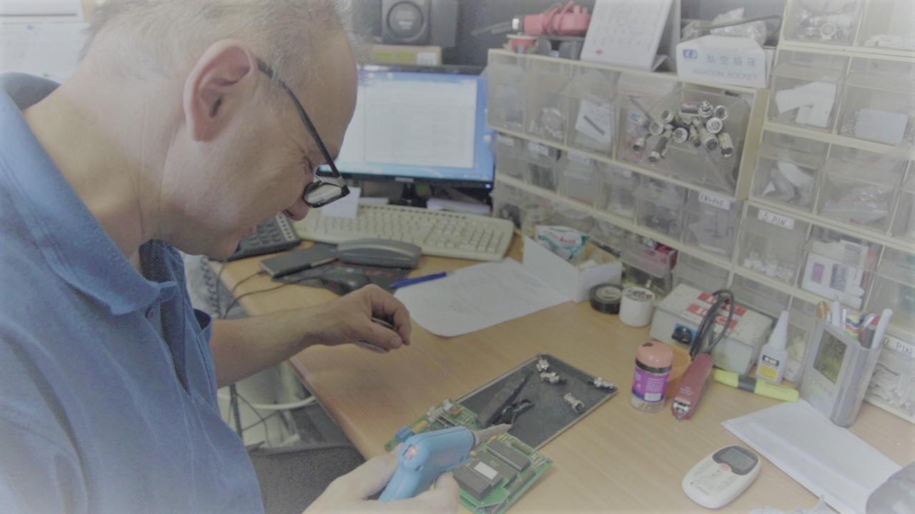 מעבדה 2