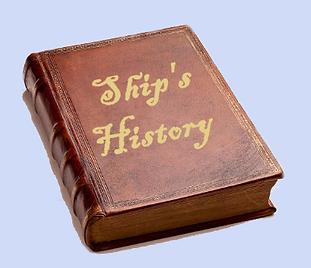 Ships History.png