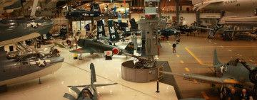 militarymuseum.jpg