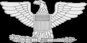 Captin Eagle.png