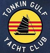 USS Tutuila Tonkin Gulf Yacht Club