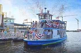 elizabeth-river-ferry.jpg